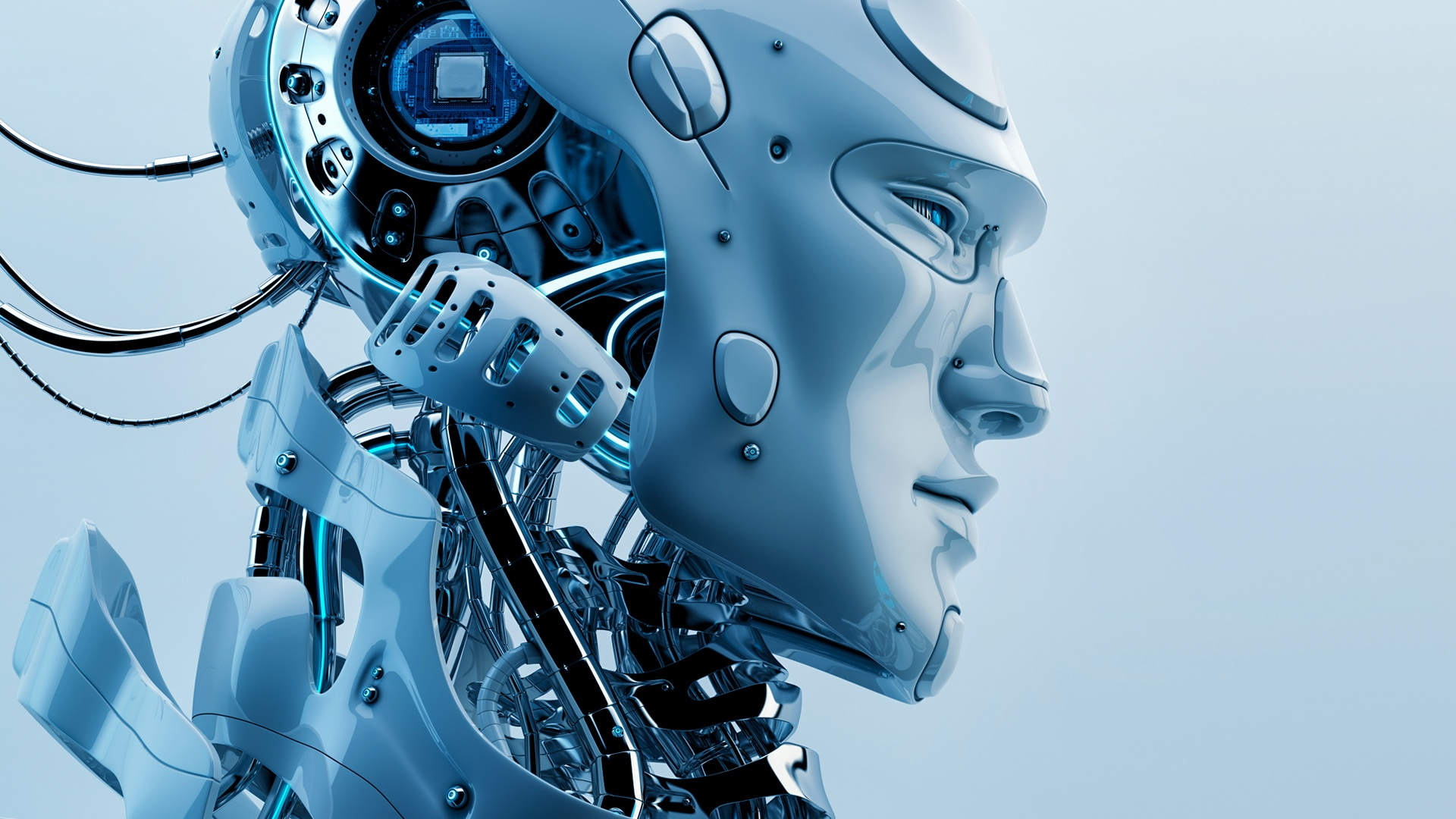 Automatisierung